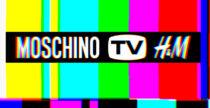 Moschino TV per HM, ecco la nuova collezione