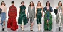PFW pe 2020: Givenchy