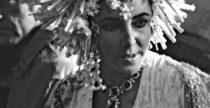 Bulgari dedica una mostra alla Dolce Vita di Milano