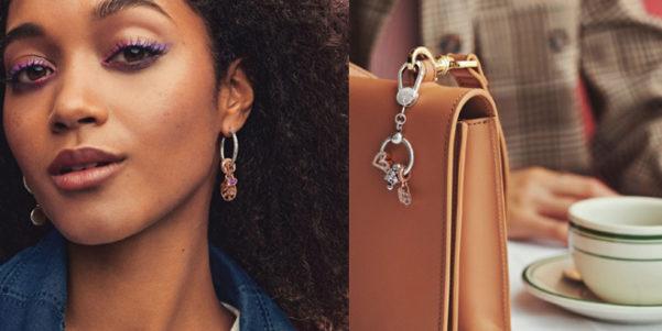 Pandora Wearing Occasions, i gioielli che indossi come e dove vuoi